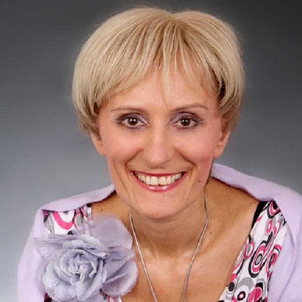 Judita Peschlová